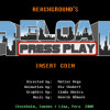 Reload Press Play