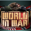 World in War released