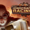 Ionocraft Racing