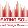 Launching Creating Sound