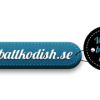 Rabattkodish.se – Voucher codes for swedish online stores