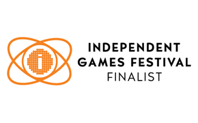 You Have to Burn the Rope gets IGF nomination
